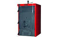 Твердотопливный котел Roda BM-10 (чугунный)
