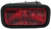 Фонарь задний левый в бампер Mitsubishi LANCER 9 (пр-во FPS)