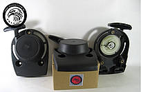 Стартер Honda GX25, GX35 UMK435E3, Grunhelm, Procraft (28400-Z0Z-305, 28400Z0Z003, 28400Z0Z315, 28400Z3FM01)