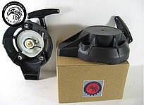 Стартер Honda GX25 UMK 425E2 (Хонда 28400-Z0H-305, 28400Z0H315, 28400Z0H003) для бензокос