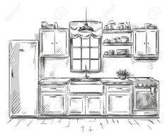 Кухни модульные