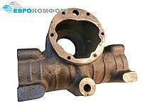 Корпус ГУРа Т30-3405022-В (Т-40, Д-144)
