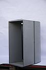 Кожух вентилятора в сборе Вектор 101.01.13.140/150, фото 2