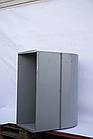 Кожух вентилятора в сборе Вектор 101.01.13.140/150, фото 3