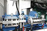 Насосная установка высокого давления TwinJet 2500 WOMA, фото 2