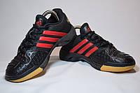 Кросівки Adidas Stabil S волейбол гандбол. Оригінал. 35 р./22.5 див.