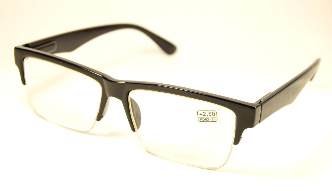 Очки Armani для зрения (МС 293 ч)