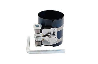 Обжимка поршневых колец Intertool - d=53-125 мм
