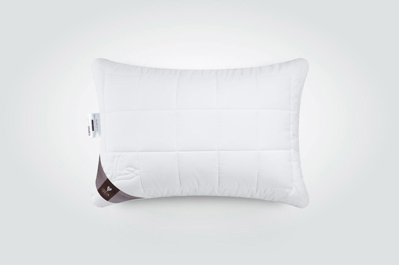 Подушка Air Dream Premium, фото 1