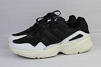 Кроссовки Adidas YUNG-96, 40р., фото 1