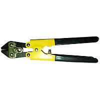 Ножницы для прутов 210мм (до Ø4мм) Sigma (4332541)