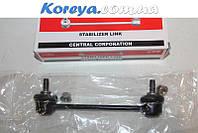 Стойка стабилизатора зад. Сид / I30 / Элантра с 2006 гв