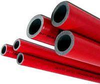"""Изоляция для труб в бетон Ø35(1"""")*4*2м CLIMAFLEX STABIL Вспененный полиэтилен (пенополиэтилен) ППЭ+ПВХ"""