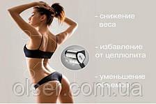 LPG массаж - путь к красоте и здоровью