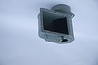 Кожух распределительного  шнека ЕНИСЕЙ КДМ 2-82-3А, фото 2