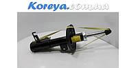 Амортизатор Круз передний правый (газ-масло) STDW