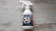 Смерть Шкідникам №2 інсектицидний засіб 250мл, фото 1