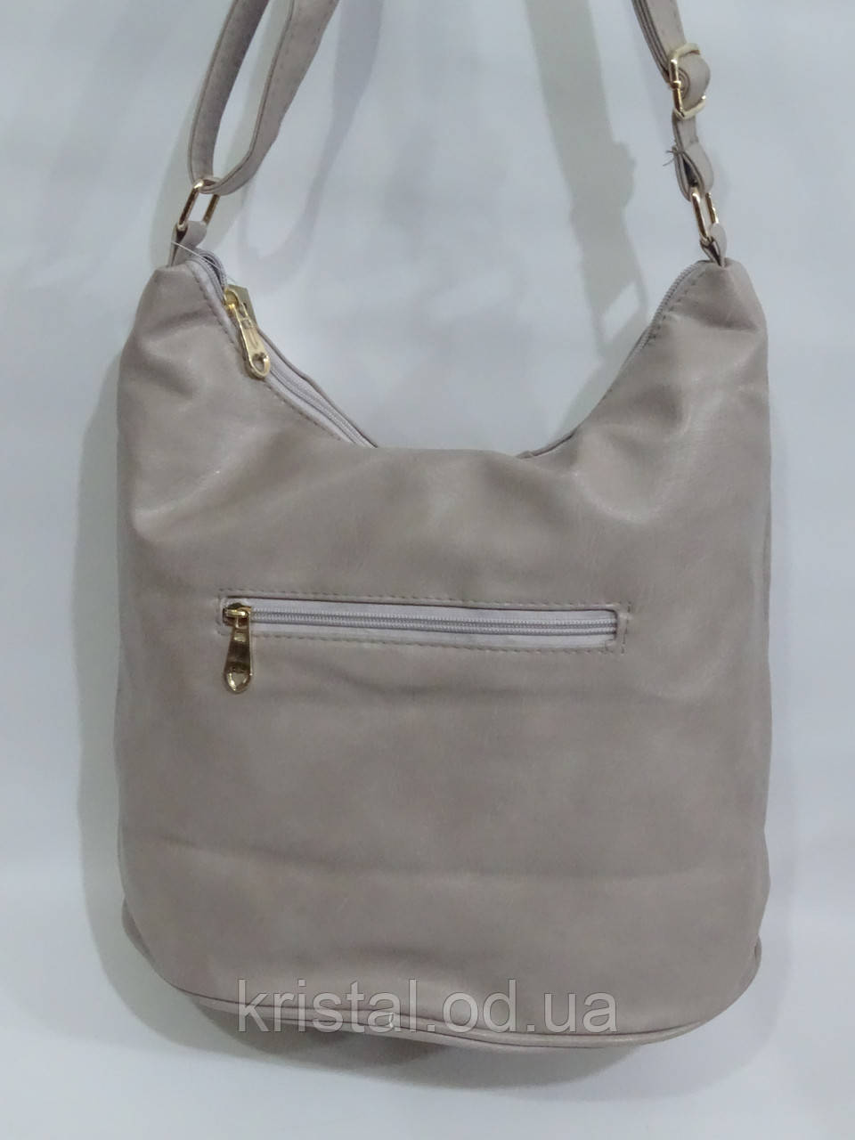 aec5057b3abf Женская сумка 33*29 см серии