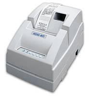 Мини ФП-3 Фискальный регистратор