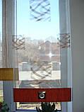 Японские панельки Абстракция Квадраты, фото 2