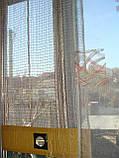 Японские панельки Абстракция Квадраты, фото 3