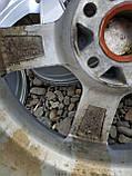Диски Volkswagen Passat b6, b7 ET38, фото 2