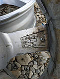 Диски Volkswagen Passat b6, b7 ET38, фото 5