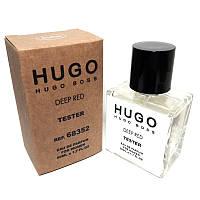 Hugo Boss Woman в Украине. Сравнить цены f30dcd2aa1fbd