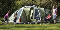 Виды палаток и их преимущества. Какую палатку лучше использовать и почему.