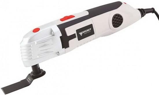 Фрезер многофункциональный (реноватор) Forte MT 300 VQ