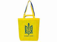 Сумка эко 2015 Украина