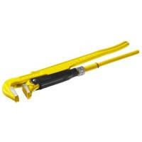 Ключ трубный Stanley STMT75925-8