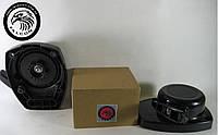 Стартер для бензокос (мотокос) T-200, фото 1