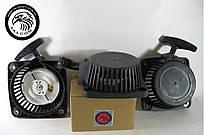 Стартер Honda стартер GX22/31 для бензокос (мотокос Хонда)