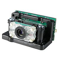 Сканер штрих-кода 2D Honeywell (Metrologic) 5180SF-1213AOR 2D