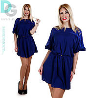 Платье- туника 648 гл $