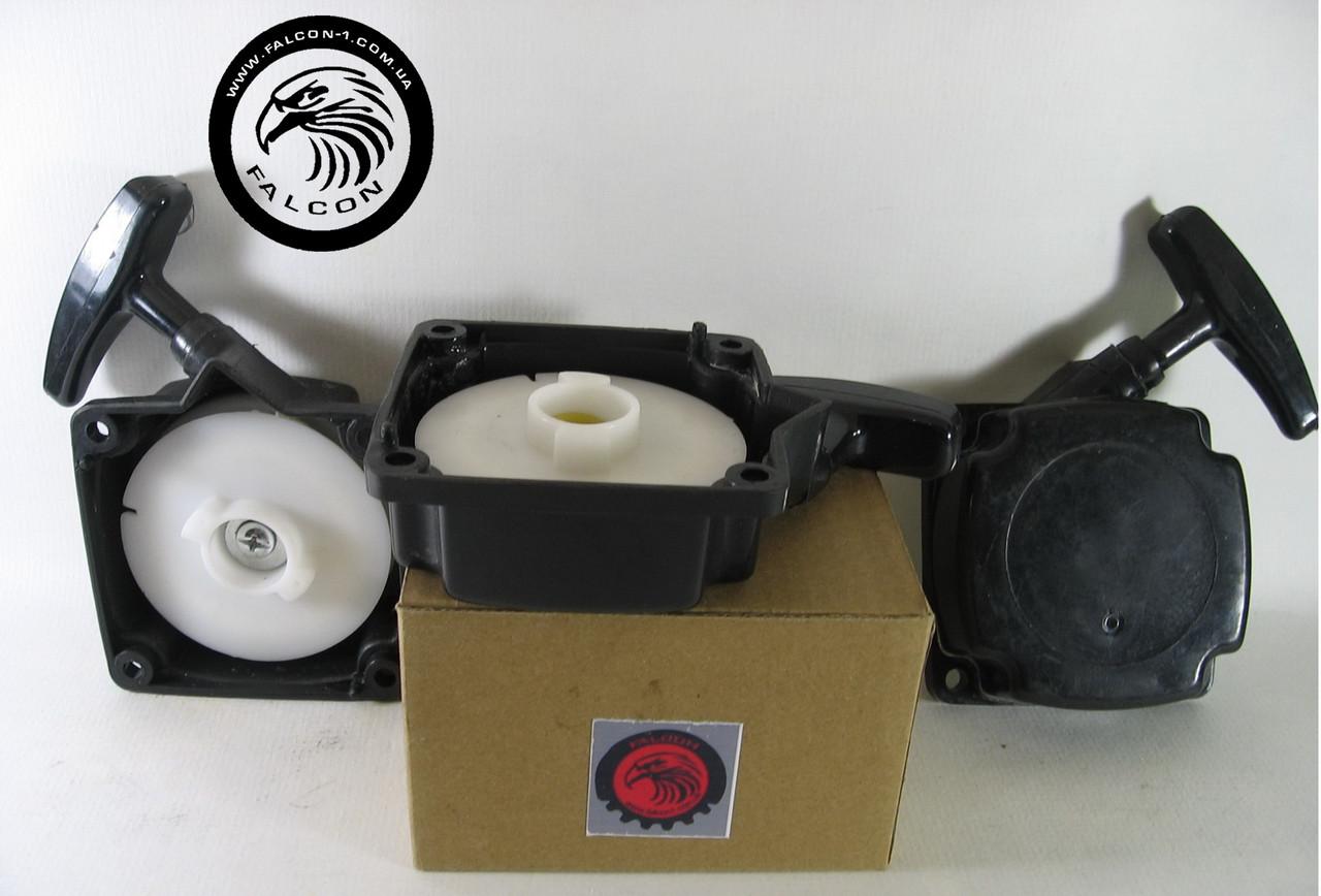Стартер для бензокос (мотокос) Байкал