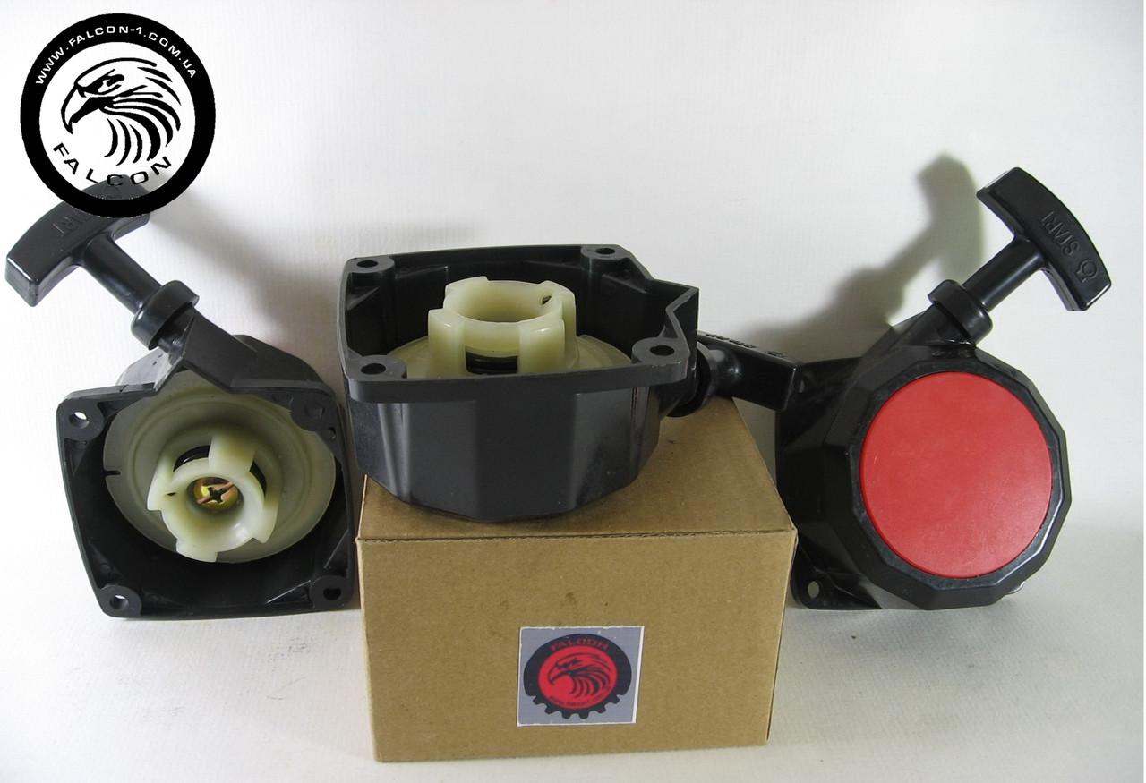 Стартер Энергомаш БТ - 8952Д, Алтай, Forte и MTD, (для бензокос)