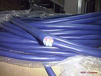 Silent Wire Speaker Install Cable 4 x 1,5 мм2 акустический кабель HiFi Home Cinema, фото 1