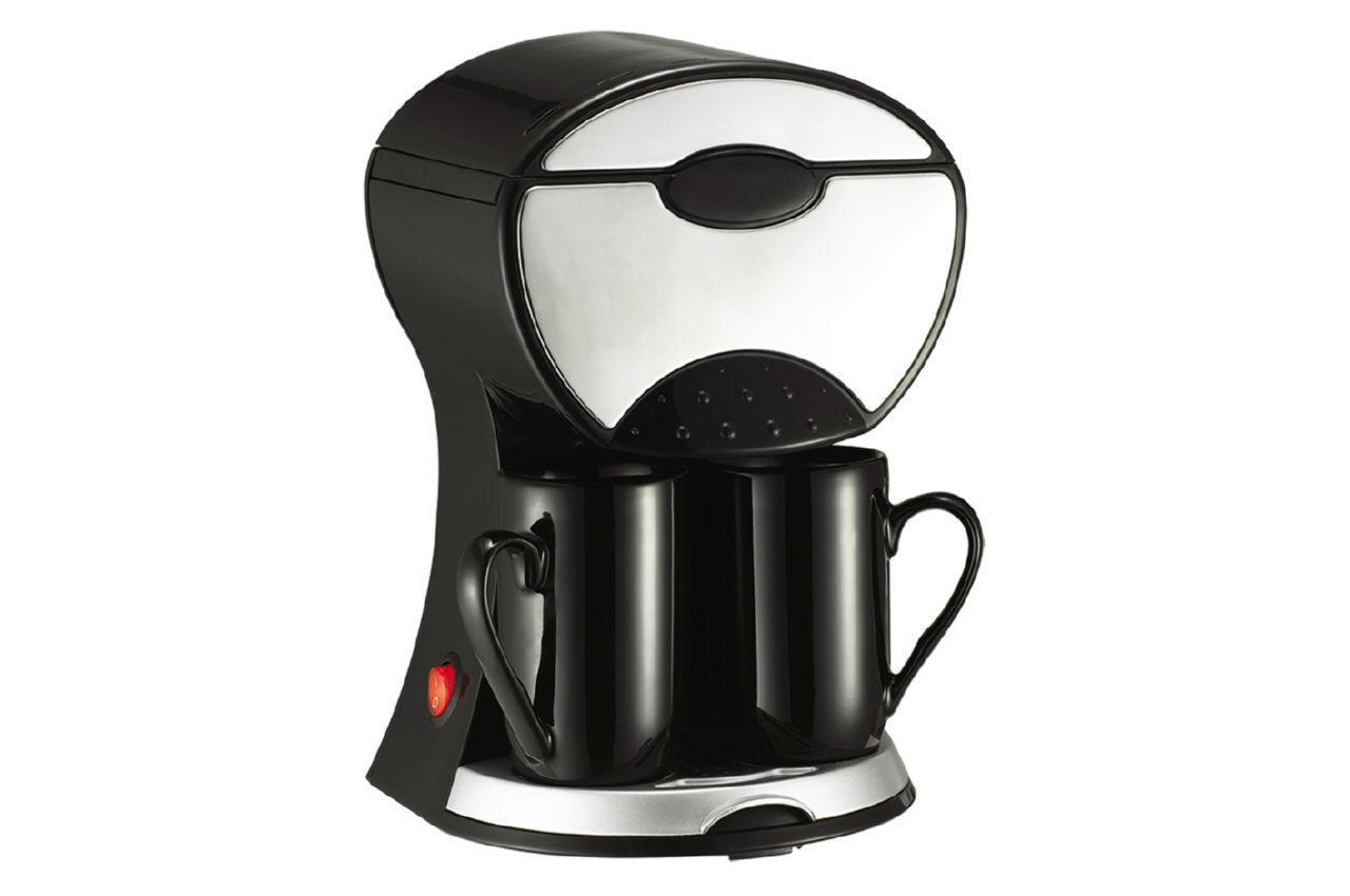 Кофеварка Maestro - MR-404