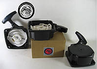 Стартер AL-KO BC4535/BC4125/BC4125 II Comfort/BC4535 II/Powerline MS 3300 B/MS 4300 (462554) для Алко, Татра, фото 1