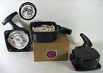 Стартер AL-KO BC4535/BC4125/BC4125 II Comfort/BC4535 II/Powerline MS 3300 B/MS 4300 (462554) для Алко