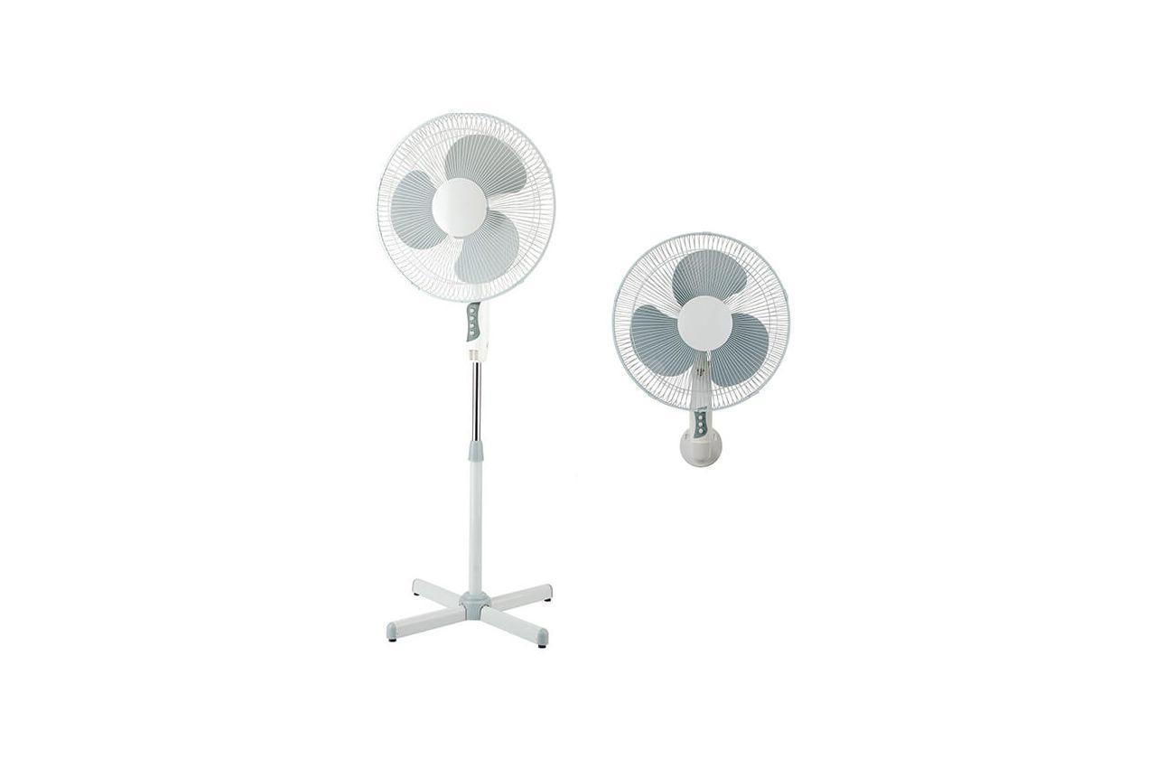 Вентилятор Maestro - MR-902 2 шт.