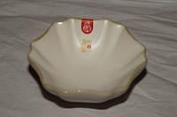 Чашка Жу Яо, белая, 50мл., фото 1