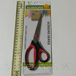 03-Ножницы портновские для кройки и шитья SCISSORS 21,5см