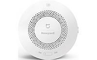 Датчик утечки газа Xiaomi Mi Honeywell Gas Alarm Detector