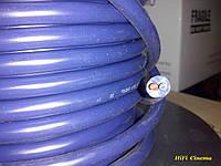Silent Wire Speaker Install Cable 2 x 1,5 мм2 акустический кабель HiFi Home Cinema, фото 1