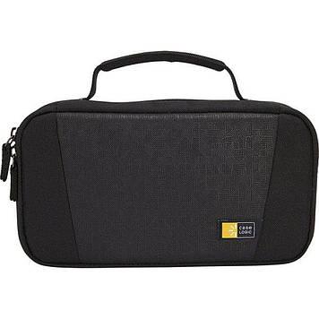 Фото-сумка CASE LOGIC MGC101 Black (MGC101)