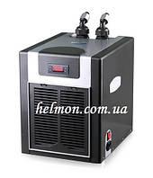 SunSun аквариумный холодильник HYH-0,25D-D для аквариумов до 420 л