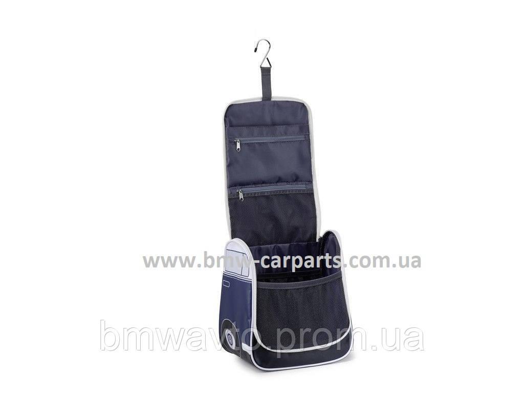 Дорожный несессер Volkswagen T1 Bulli Summer Edition Wash Bag